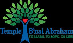 TBA Logo