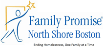 Family Promise of the North Shore Boston