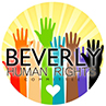 Beverly Human Rights Committee logo