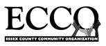 Essex County Community Organization logo